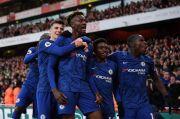 Preview Chelsea vs Aston Villa: Momen Bangkit!