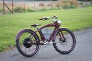 Blibli Jual Sepeda Listrik Retro asal Amerika, Harganya Setara Avanza Seken