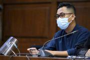 Makelar Suap Djoko Tjandra dan Jaksa Pinangki Dituntut 2,5 Tahun Penjara