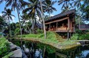 Hotel Unik di Bali Ini Beri Pengalaman Liburan yang Beda