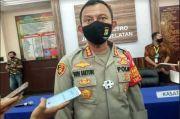 Tersangka Kecelakaan Maut Pasar Minggu Laporkan Dugaan Pemukulan ke Polres Jaksel