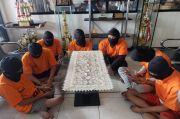 Begal Remaja di Teluk Pucung hingga Tewas, Geng Motor Akatsuki 2018 Digulung