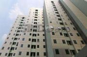 DPRD DKI Minta Pengembang Pinjamkan Apartemen untuk Tempat Isolasi, Begini Kata Ariza