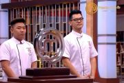Ini Harapan Para Juri Kepada Pemenang Masterchef Indonesia Season 7