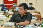 Parodi Lagu Indonesia Raya, Tommy Kurniawan Dukung Pemerintah Maksimalkan Polisi Siber