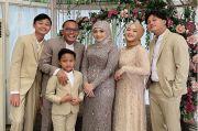 Teddy Pardiyana Bakal Gugat Keluarga Sule Bila Tak Dapat Warisan Lina Jubaedah