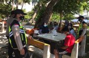Libur Nataru, Polisi Perketat Pengamanan Wisata di Balerang