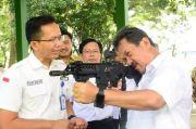 Menteri KKP yang Baru Dianggap Tak Sakti dari Kepentingan Politik