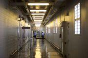 Studi Ungkap Seperlima Tahanan di AS Terinfeksi Covid-19