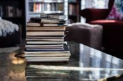 Belajar Wabah-Wabah Penyakit yang Telah Lalu lewat Buku