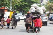 Dewan Dorong Pemerintah Kota Hadirkan Penampungan Sementara Bagi Anjal