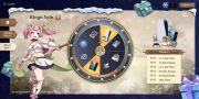 Fairy Tail: Forces Unite! Iming-Imingi Gamer PS5 dan iPhone 12 Pro Max