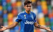 Tersisih di Juventus, Dybala Disarankan Pindah ke Napoli