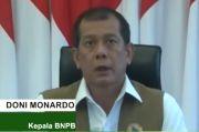 Pelarangan WNA Masuk Indonesia untuk Cegah dan Kendalikan Corona
