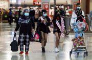 10 Tips Liburan Akhir Tahun yang Aman saat Pandemi