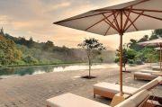 5 Hotel Romantis di Bandung Ini Bisa Bikin Liburan Anda Berkesan