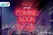 Fitur Home of Talent RCTI+ Akan Rilis Kompetisi Baru Berhadiah Puluhan Juta Rupiah