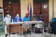 Musda KNPI Kota Bekasi Berlangsung Demokrasi, Panpel Tepis Ricuh dan Pelanggaran Prokes