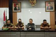 Gasak Dana Desa Rp170 Juta, Kades di Lampung Barat Terancam Dibui 20 Tahun