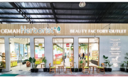 Victoria Care Indonesia Optimistis Pendapatan Tumbuh 30%