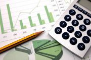 Masih Tinggi, Defisit Anggaran Diperkirakan -5,70 Persen PDB di 2021