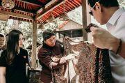 Simak! Jurus Wamen Angela Bangkitkan Industri Wisata & Ekonomi Kreatif