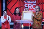 SRC dan Smesco Dorong UMKM Nasional Kuasai Digitalisasi