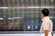 Investor Masih Khawatir Bakal Ada Pembatasan Kembali