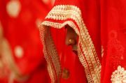 Laporan Media AS: Saban Tahun, 1.000 Gadis Pakistan Dipaksa Masuk Islam
