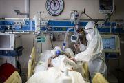 Pakar: Infeksi Ulang Covid-19 akan Lebih Merusak