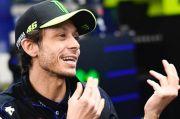 Valentino Rossi Soroti Dua Kubu Jepang dan Eropa di Yamaha