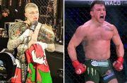 Tujuh Petarung UFC Ini Benar-benar Diwaspadai di Tahun 2021