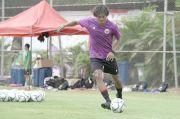Tatap SEA Games 2021, Timnas Indonesia U-23 Genjot Latihan Fisik