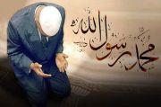 12 Dalil Berdoa dengan Tawassul (Bagian 2)