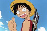 9 Karakter yang Menyelamatkan Nyawa Luffy di One Piece