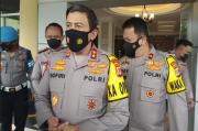 Kasus Menonjol di Jabar Sepanjang 2020, Prank Bingkisan Sampah Paling Jadi Perhatian