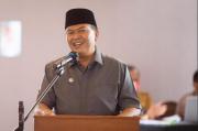Soal Sekolah Tatap Muka, Wali Kota Bandung Oded M. Danial Pilih Hati-hati Ambil Keputusan