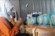Keren, Siswa SMKN 1 Sumedang Ciptakan Lampu Hemat Energi yang Ramah di Kantong