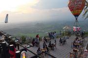 5 Objek Wisata Hits di Yogyakarta yang Layak Anda Kunjungi