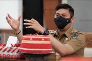 Bupati Gowa Bentuk Tim Identifikasi Masalah Penggunaan Lahan di Malino