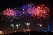 Cegah Covid-19, Perayaan Tahun Baru di Gowa Dilarang
