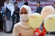 Pandemi Covid-19 Momentum Para Ibu Memberi Inspirasi Bagi Keluarga