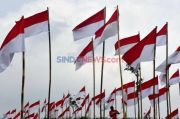 Parodi Lagu Indonesia Raya, KBRI: Percayakan kepada Polisi Malaysia
