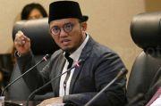 Jubir Prabowo: Wajar Pejabat Dikritik dan Dihujat, Jawab dengan Kinerja