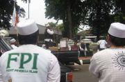 FPI Resmi Dibubarkan, Masyarakat Harus Tumbuhkan Dialog dan Toleransi