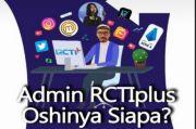 Serunya Ngobrolin JKT48 Bareng Admin Media Sosial RCTI+