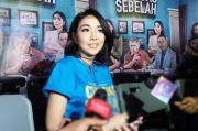 Pekan Depan, Gisel dan MYD Bakal Diperiksa Polda Metro