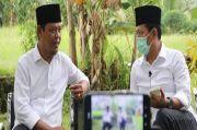 Pilkada Pandeglang, Ngaku Miliki Bukti Kuat Thoni-Imat Gugat Hasil Pilkada ke MK