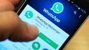 Siap-Siap! Mulai 1 Januari 2021 WhatsApp Tak lagi bisa Digunakan di Beberapa Smartphone