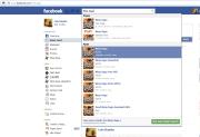Eksis di Facebook 1 Dekade Lebih, Ninja Saga Pamit